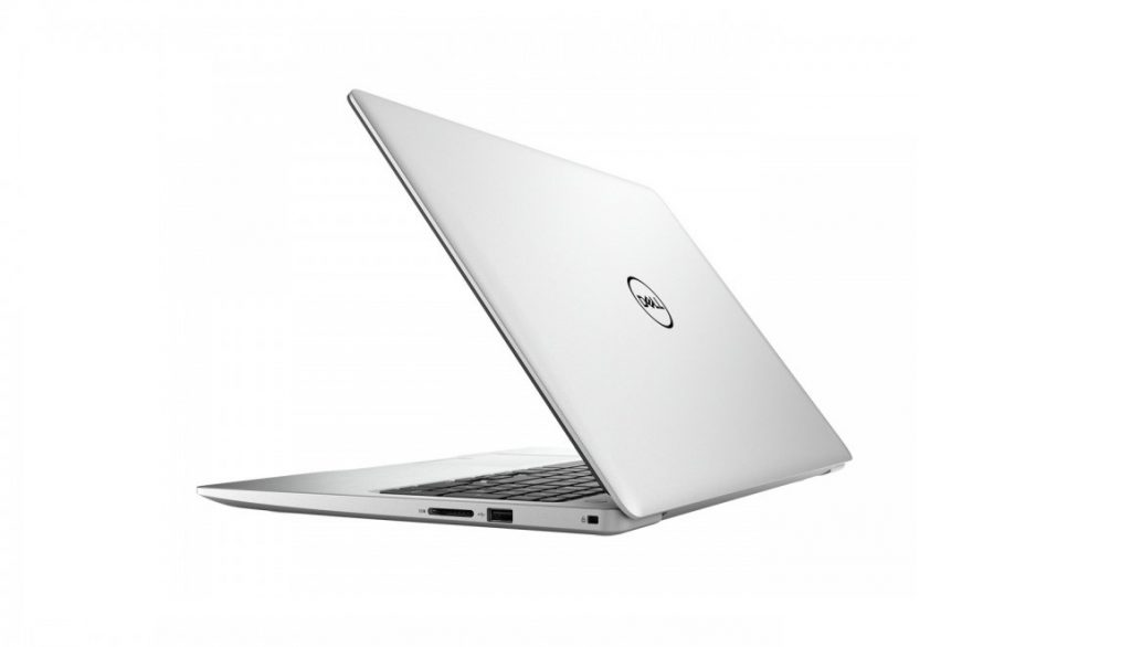 dell-inspiron-cyprus-ppissis