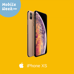 iphone-xs-cyprus-ppissis