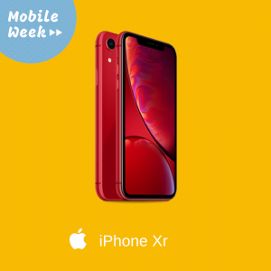 iphone-xr-cyprus-ppissis