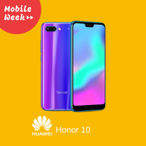 huawei-honor-10-cyprus-ppissis