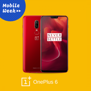 oneplus6-cyprus-ppissis