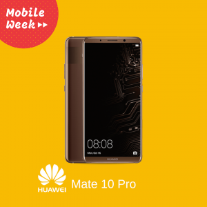 huawei-mate-10-pro-cyprus-ppissis