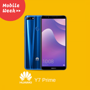 huawei-y7-prime-cyprus-ppissis