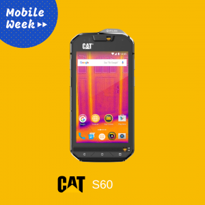 cat-s60-cyprus-ppissis