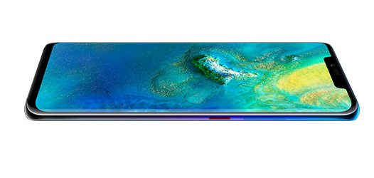 huawei-mate-20-pro-cyprus-price-ppissis
