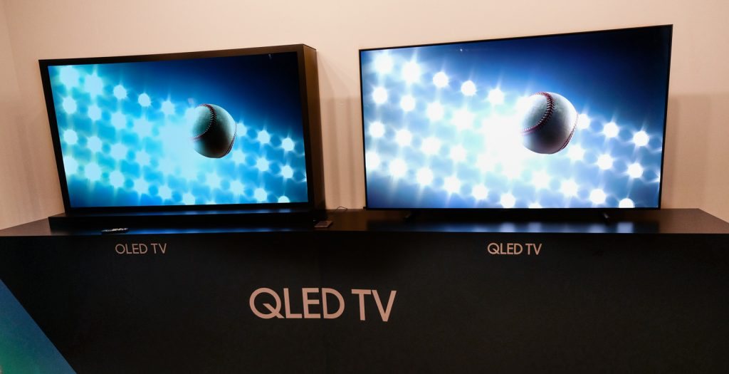 qled-oled-cyprus-television-ppissis