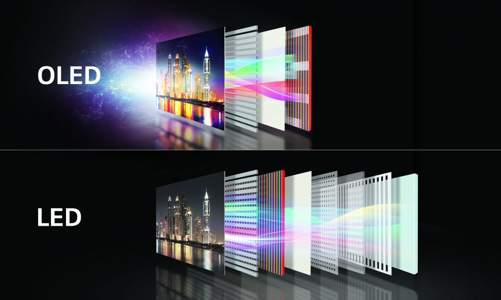 oled-led-tile