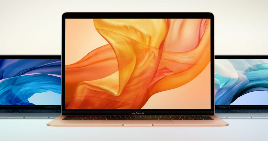 macbook-air-cyprus-price-ppissis