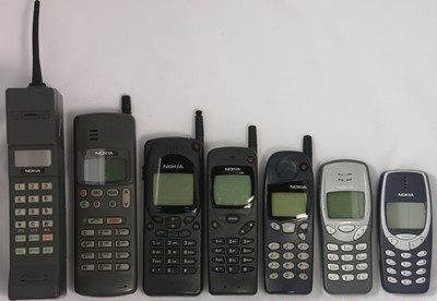 nokia-mobile-phone-cyprus