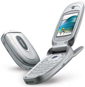 samsung-mobile-cyprus