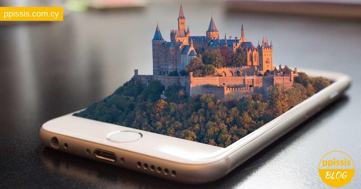 Τα κινητά που έρχονται το 2019   Ποιες οι τιμές τους στην Κύπρο;