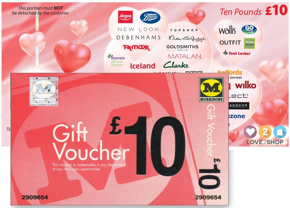 cyprus-offers-ppissis-voucher