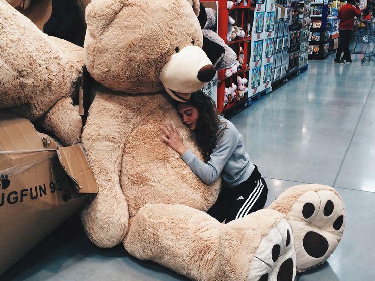 ppissis-teddy-bear-cyprus