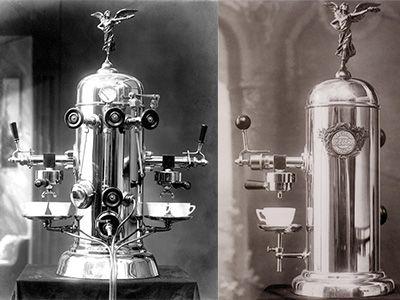 espresso-machine-cyprus