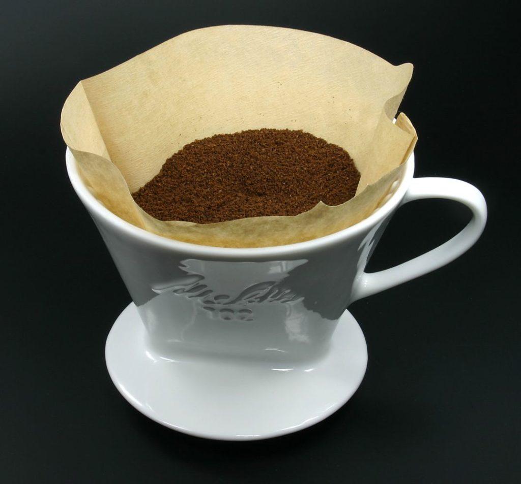 kafetiera-filtrou-kupros