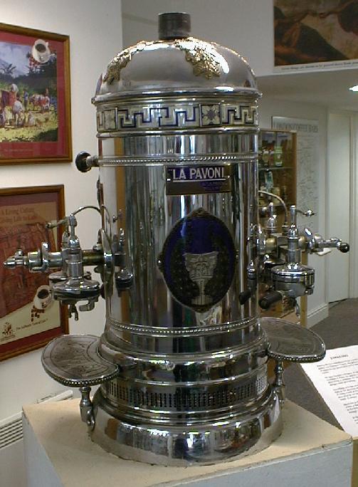 espresso-maker-cyrpus-pavoni