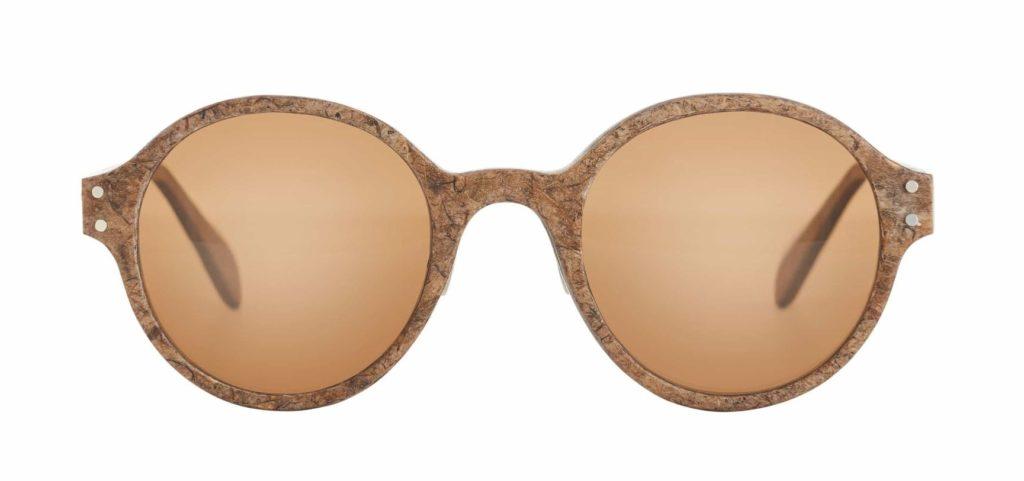 handmade-sunglasses-cyprus