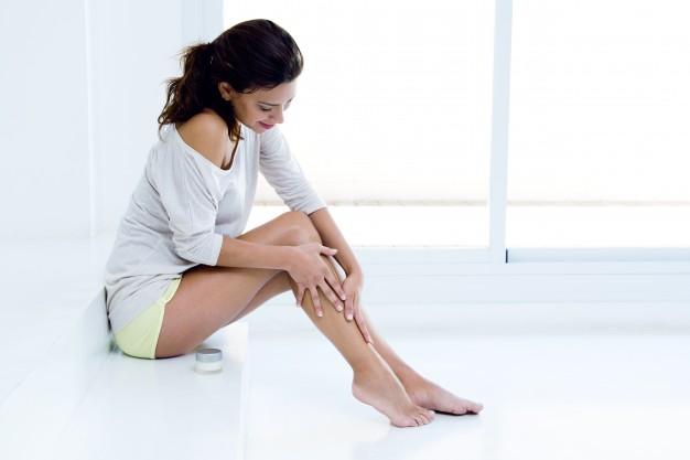 body-care-cyprus-cosmetics