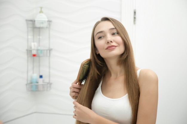 hair-care-products-cyprus