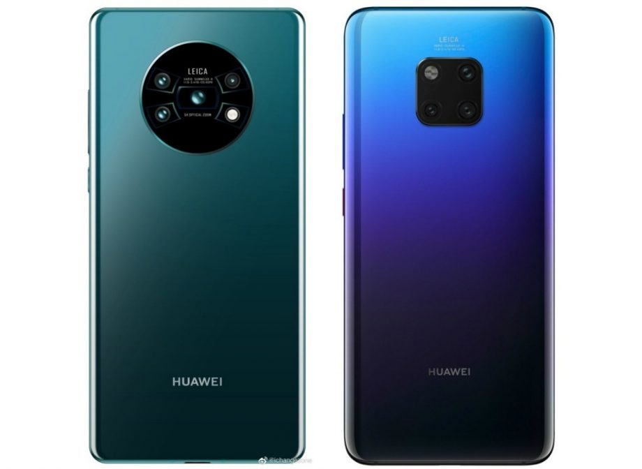 Huawei-Mate-30-cyprus
