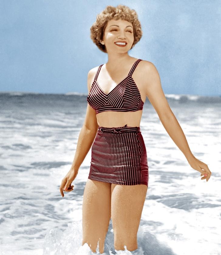 women-swimwear-40s