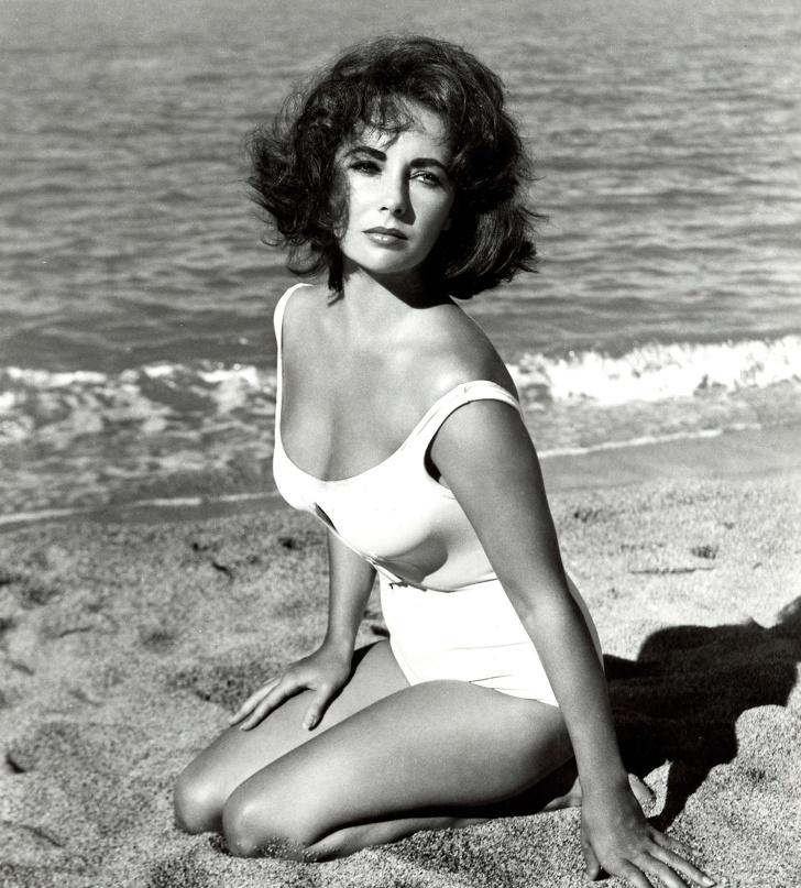 women-swimwear-60s