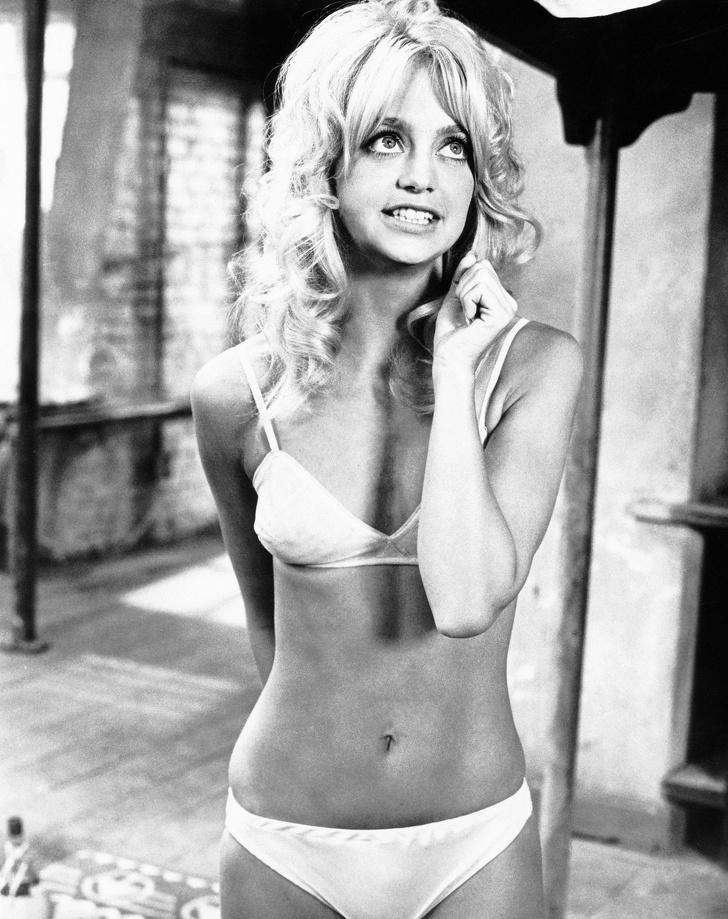 women-swimwear-70s