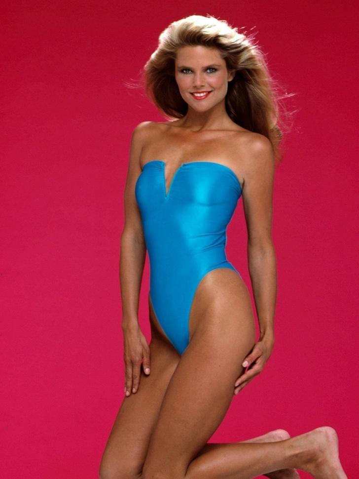 women-swimwear-80s
